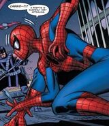 Spider-Woman May Parker4