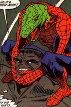 Peter Parker (Tierra-9151)