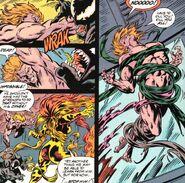 092 Eddie Brock Naked - Kill You All!