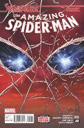 Amazing Spider-Man Vol 3 15