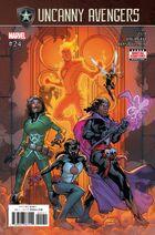 Uncanny Avengers Vol. 3 -24