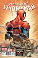 Amazing Spider-Man Vol. 3 -18
