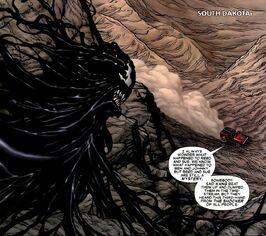 1000px-Wolverine Vol 3 69 page17 Symbiote South Dakota