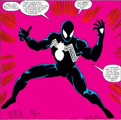 Secret-wars-spiderman