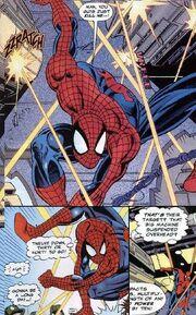 198718-dodging lasers dodging bullets. super