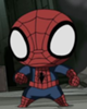 80px-Mini Spider-Man