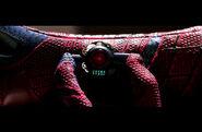 Amazing-spiderman-trailer-08 610