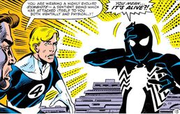 The Amazing Spider-Man -258 page 15 panel 6 cropped