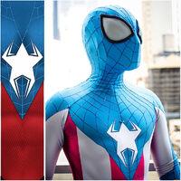 Captain-spider-man-3