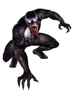 Eddie Brock (Earth-96283)venomspiderman3tophergrace