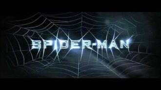 Spider-Man - ShoWest Teaser Trailer 2 (Remastered Restored) (1080p)