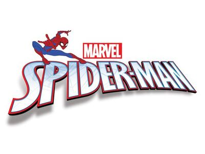 Marvel's Spider-Man 2017 Series