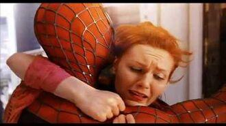 Spider-Man (2002) - Trailer (This Season Version)