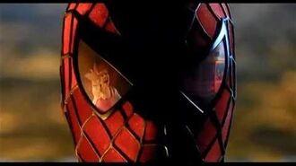 Spider-Man (2002) - Theatrical Trailer (Remastered Restored) (1080p)