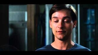 Spider-Man 3 - Official® Trailer 2 HD