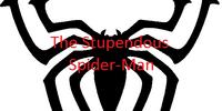 The Stupendous Spider-Man
