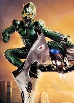 Green Goblin (Earth-96283)willemdafoespidermanfanonwiki