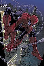 180px-Spider-Man Amazing