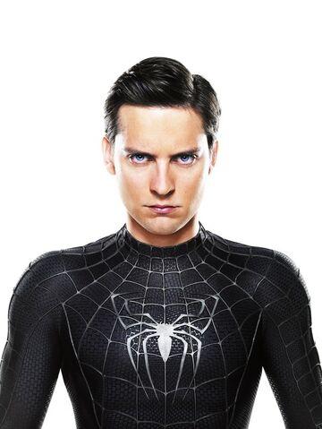 File:Una-foto-promo-dell-attore-tobey-maguire-per-spider-man-3-116734.jpg