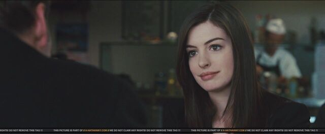 File:Anne Hathaway as Felicia Hardy in Spider-Man 4 (0006).jpg