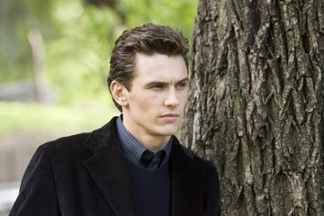 File:James-franco-in-una-scena-di-spider-man-3-39364.jpg