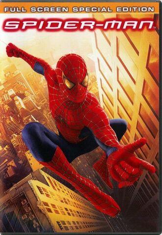 File:Spider-Man (2002) Full Screen Special Edition.jpg