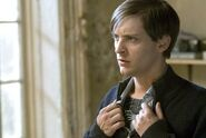 Tobey-maguire-in-una-scena-di-spider-man-3-39353