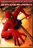 Spider-Man (2002) Widescreen Special Edition