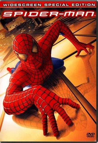 File:Spider-Man (2002) Widescreen Special Edition.jpg