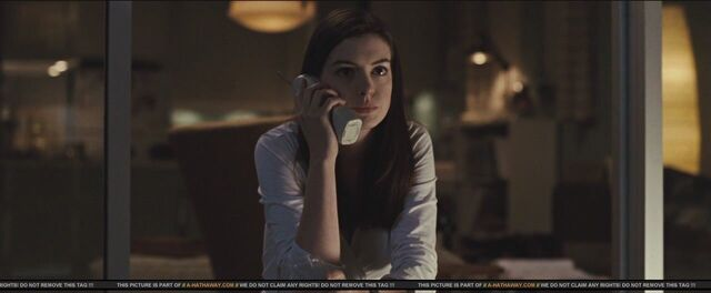 File:Anne Hathaway as Felicia Hardy in Spider-Man 4 (0003).jpg