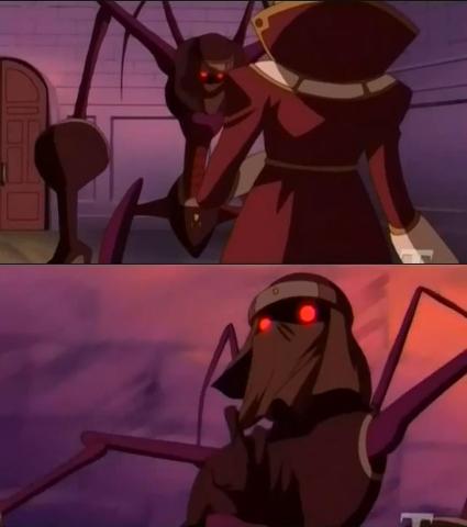 File:Assassinbug.PNG