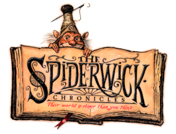 File:Spiderwick logocolor 04-1-.png