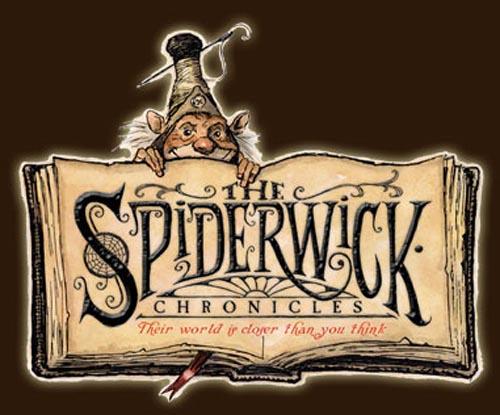 File:Spiderwick001-1-.jpg