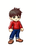 File:Jared gracechibi.png