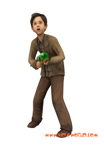 File:Simon Grace in the spiderwick chronicles video game.jpg