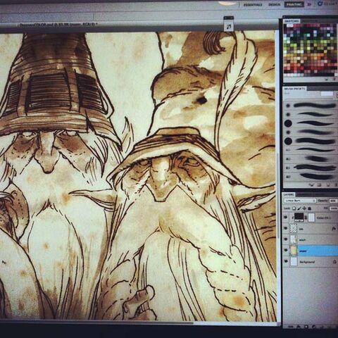 File:Dwarves-1-.jpg