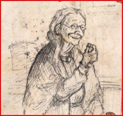 Aunt Lucinda-3--1-