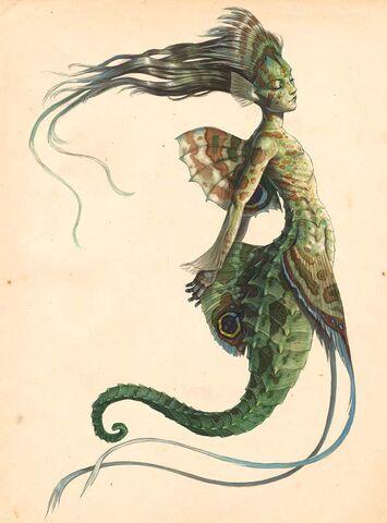 File:Mermaid1-1-.jpg