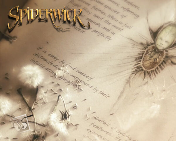 File:Spiderwick pb.jpg