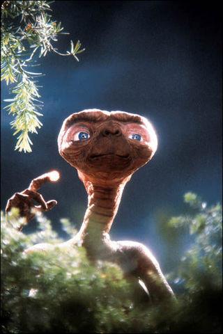 File:E.T..jpg