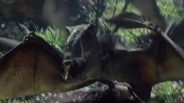 File:Dimorphodon in avairy.jpg