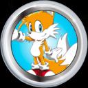 File:Badge-3613-5.png