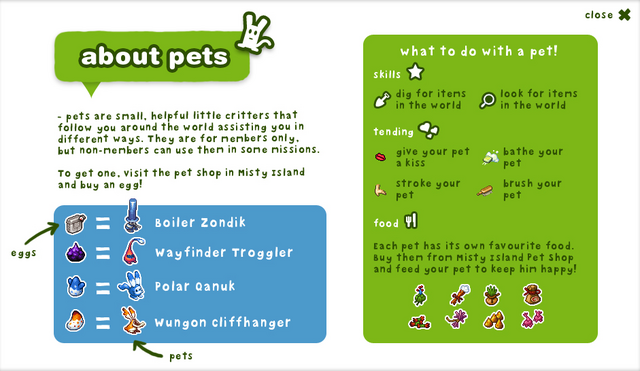 File:Pets.PNG