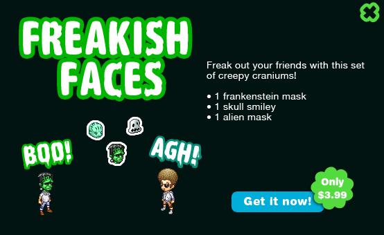 File:Freakish Faces.PNG
