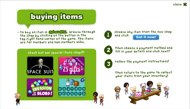File:Buying Items.PNG