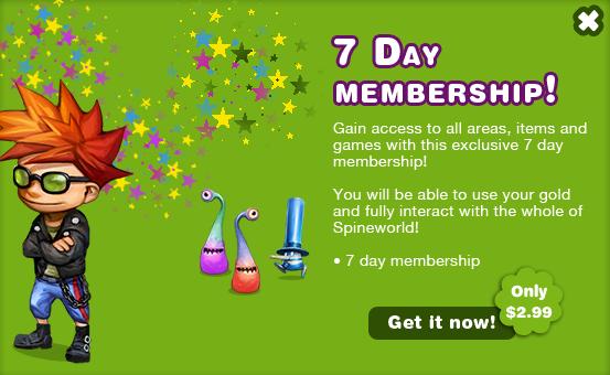 File:7 Day Membership.PNG
