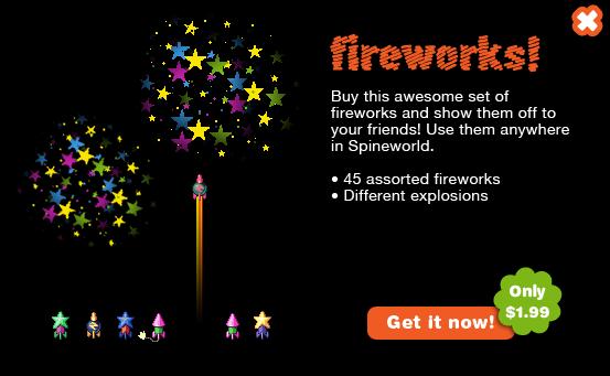File:45 Fireworks.PNG