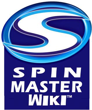 File:Spin Master Wiki Logo.png