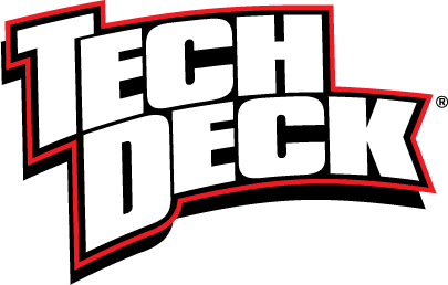 File:Tech deck-plain-logo-vector.png