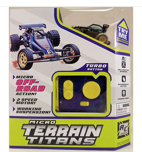 File:Micro Terrain Titans Toy Logo.png
